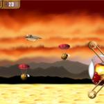 Скриншот Last Flight – Изображение 4