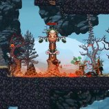 Скриншот Warlocks 2: God Slayers – Изображение 4