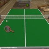 Скриншот Пинг-Понг – Изображение 4
