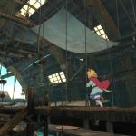 Скриншот Ni No Kuni 2: Revenant Kingdom – Изображение 56