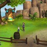 Скриншот Earthlock: Festival of Magic – Изображение 9