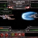 Скриншот Smugglers IV – Изображение 2