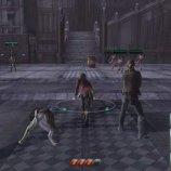 Скриншот Resonance of Fate – Изображение 4