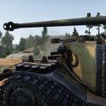 Скриншот War Thunder – Изображение 245