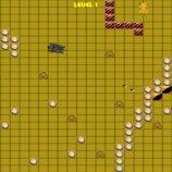 Скриншот Modern Tank Mayhem Force – Изображение 5