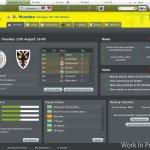 Скриншот Football Manager 2010 – Изображение 57