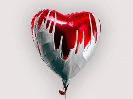 Как рэп-саундтрек отPornhub поможет отметить День святого Валентина? Можете наверстать навыходных!