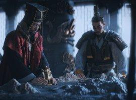 Разминаем стратегическую жилку: Total War: Three Kingdoms получила дату выхода