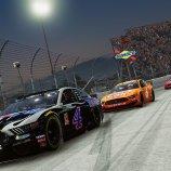 Скриншот NASCAR Heat 4 – Изображение 7