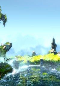 Trine 2: Goblin Menace – фото обложки игры