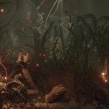 Скриншот Agony – Изображение 6
