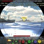 Скриншот Crash Dive – Изображение 1