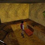 Скриншот The Elder Scrolls Adventures: Redguard – Изображение 2