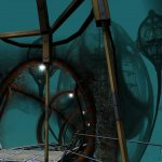 Скриншот Sentinel: Descendants in Time – Изображение 24