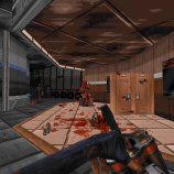 Скриншот Ion Fury – Изображение 3