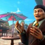 Скриншот Shenmue 3 – Изображение 5