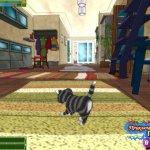 Скриншот Невероятные приключения кота Парфентия в детстве – Изображение 10
