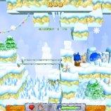 Скриншот Грибоед. Рождественские приключения – Изображение 2