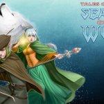 Скриншот Tales of Aravorn: Seasons Of The Wolf – Изображение 1