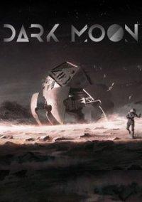 Dark Moon – фото обложки игры
