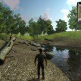 Скриншот 3D Hunting 2010 – Изображение 5