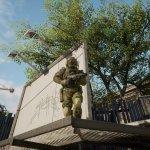 Скриншот Warfront 2020 – Изображение 2