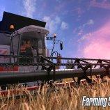 Скриншот Farming Simulator 17 – Изображение 6