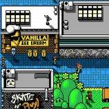 Скриншот Retro City Rampage DX – Изображение 2