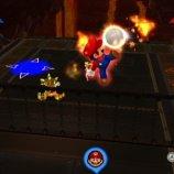 Скриншот Mario Sports Mix – Изображение 9