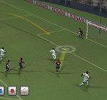 Скриншот Pro Evolution Soccer 2010 – Изображение 16