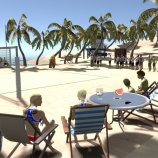 Скриншот Volleyball Unbound - Pro Beach Volleyball – Изображение 8