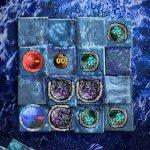 Скриншот 13 Moons – Изображение 2