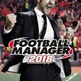 Скриншот Football Manager 2018 – Изображение 1