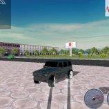 Скриншот Yerevan Drive – Изображение 3