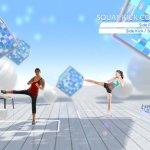 Скриншот Your Shape: Fitness Evolved 2012 – Изображение 3