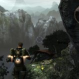 Скриншот Dark Void – Изображение 6