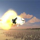 Скриншот Lock On: Современная боевая авиация – Изображение 2