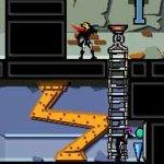 Скриншот Exit (2006) – Изображение 64