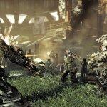Скриншот Gears of War 3 – Изображение 120