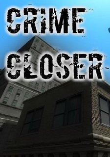 Crime Closer