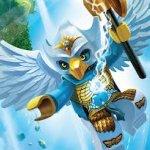 Скриншот LEGO Legends of Chima: Speedorz – Изображение 4