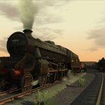 Скриншот Railworks 3: Train Simulator 2012 – Изображение 3