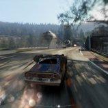 Скриншот Gas Guzzlers Extreme – Изображение 3