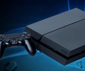 Хакеры взломали PS4 спрошивкой 5.05. Теперь консоль поддерживает homebrew!