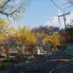 Скриншот Fallout 76 – Изображение 14