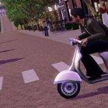 Скриншот The Sims 3: Мир приключений – Изображение 8