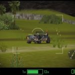 Скриншот Jambo! Safari Ranger Adventure – Изображение 5