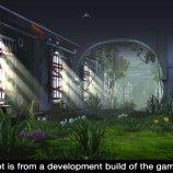 Скриншот Danganronpa V3: Killing Harmony – Изображение 7