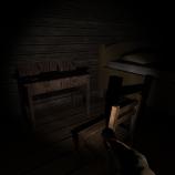 Скриншот Colina – Изображение 1