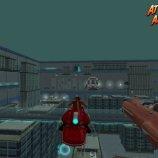 Скриншот Atomic City Adventures: The Case of the Black Dragon – Изображение 3